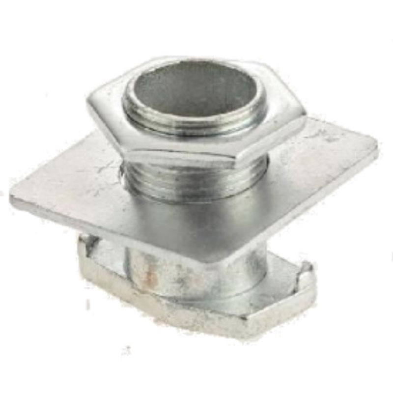 Fluorescent Fitting Suspention Unit
